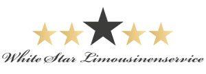 White-Star-Limo